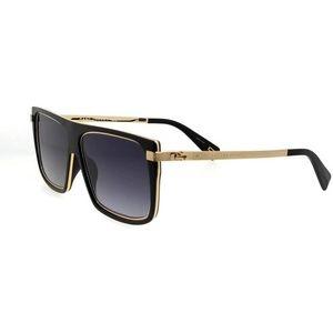 MARC JACOBS MARC242-S-2M2-9O-59  Sunglasses